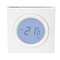 Комнатный термостат WT D с датчиком теплого пола