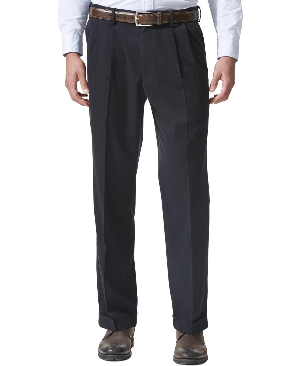 Dockers Мужские брюки - Е2