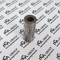 Палец поршневой 65.02502-0082A DOOSAN