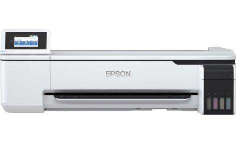 Плоттер Epson SureColor T3100x