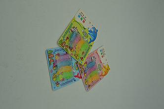Насадка для пишуших предметов Дельфин, фото 2
