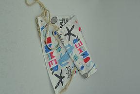 Сумка-мешок для обуви Summer, фото 2