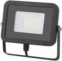 Светильник-прожектор ЭРА LPR-30-6500K-M-SEN SMD Eco Slim