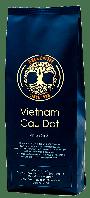 Vietnam Cau Dat