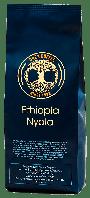 Ethiopia Nyala