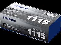 Samsung SU812A Картридж MLT-D111S лазерный черный для Xpress SL-M2060FH(SW110A)/SL-M2070 (SS293B)/SL-M2070FW
