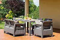 Комплект мебели Corfu Fiesta Set