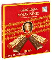 "Шоколад Maitre Truffout ""Mozartkugeln"" Моцарт 200 гр"
