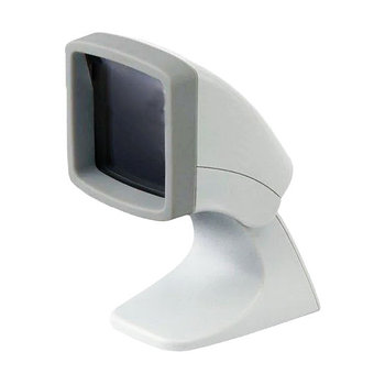Сканер штрих-кодов Datalogic Madellan 800i (USB, KB)
