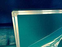 Доска меловая, изготовление, под заказ, фото 5