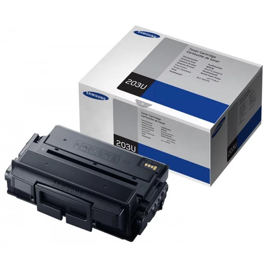 Samsung SU887A Картридж черный MLT-D203E, ресурс 10000 стр