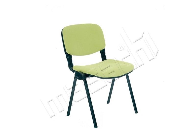 Form Boyali / Kolsuz L: 58 / D: 57 / H: 82