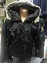 Куртка лётная 726 GEAR, фото 2