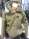 Куртка лётная 726 GEAR, фото 3
