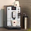 Кофемашина Nivona CafeRomatica NICR 670 серебро, фото 2