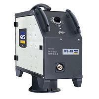 Подающее устройство для MAGYS - Воздушное охлаждение - WS-4 R