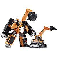 Робот Тобот Атлон Рокки S2, фото 1