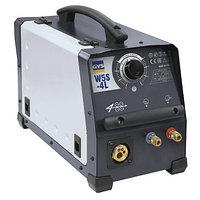 Отдельное подающее устройство для MAGYS с жидкостным охлаждением - W5S-4L