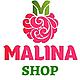 Malina Shop