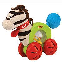 """Развивающая игрушка для детей """"Райн на роликах"""", фото 1"""
