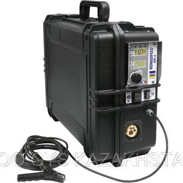 Подающее устройство DEVIDOIR AIR NOMADFEED 425-4 CC/CV