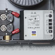 Подающее устройство DEVIDOIR AIR NOMADFEED 425-4 CC/CV, фото 2