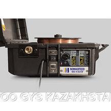 Подающее устройство DEVIDOIR AIR NOMADFEED 425-4 CC/CV, фото 3