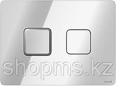 Кнопка ACCENTO к системе инсталляции AQUA 50