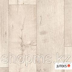 Линолеум Juteks Etnic Forest 6 (3м/4.8мм(0,4мм)