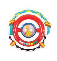 Погремушка для малышей Сфера, фото 1