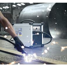 Аппарат плазменной резки PLASMA CUTTER 70 CT TRI, фото 3