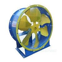 Вентилятор осевой реверсивный ВО 16-300 №2,5