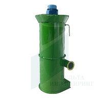 Агрегат пылеулавливающий ЗИЛ-900М