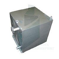 Воздушно-отопительные агрегат АОД-М-3,15-35