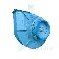 Вентилятор дутьевой ВДН №6,3 Исп.5