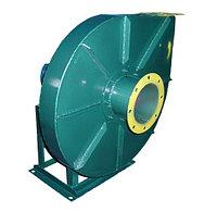 Вентилятор радиальный ВР 6-13М №4