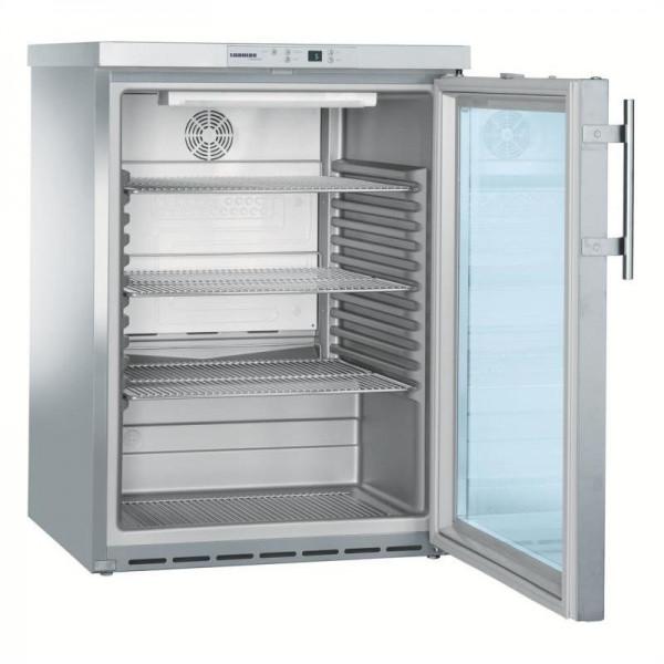 Шкаф холодильный  FKUv 1663, Liebherr
