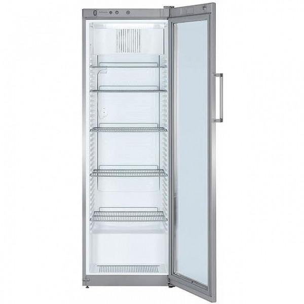 Шкаф холодильный  FKvsl 4113, Liebherr