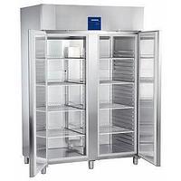 Шкаф холодильный  GKPv 1470, Liebherr