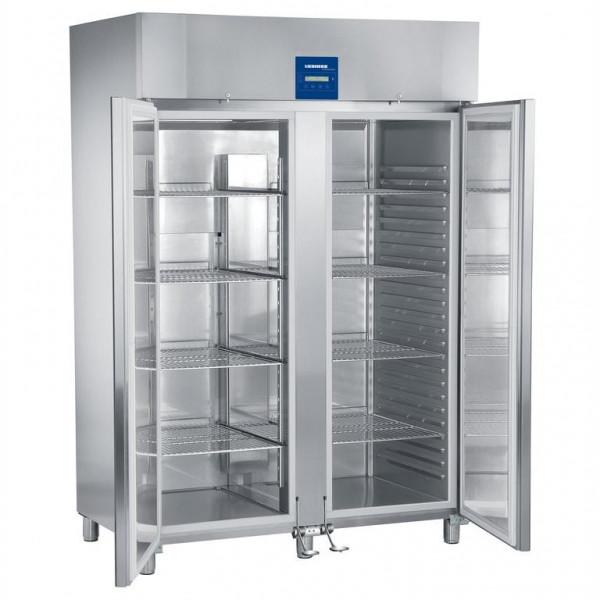 Шкаф холодильный  GKPv 1490, Liebherr