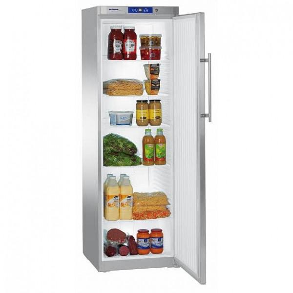 Шкаф холодильный  GKv 4360, Liebherr