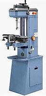 Станок для рассверливания цилиндров Comec AC100
