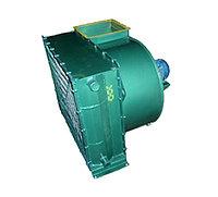 Воздушно-тепловая установка ВТУ-6,3-M2