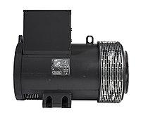 Альтернатор Mecc Alte ECP34-1L/4 SAE 2/11,5 (108 кВт)
