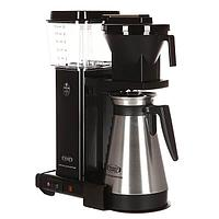 Кофеварка Moccamaster KBGT, черный, фото 1