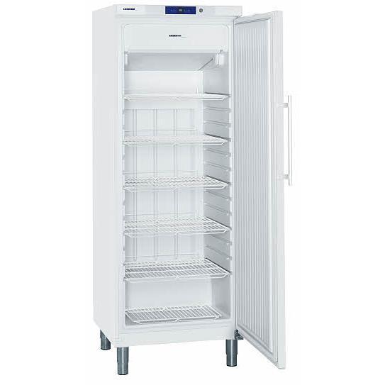 Шкаф морозильный  GGv 5810, Liebherr