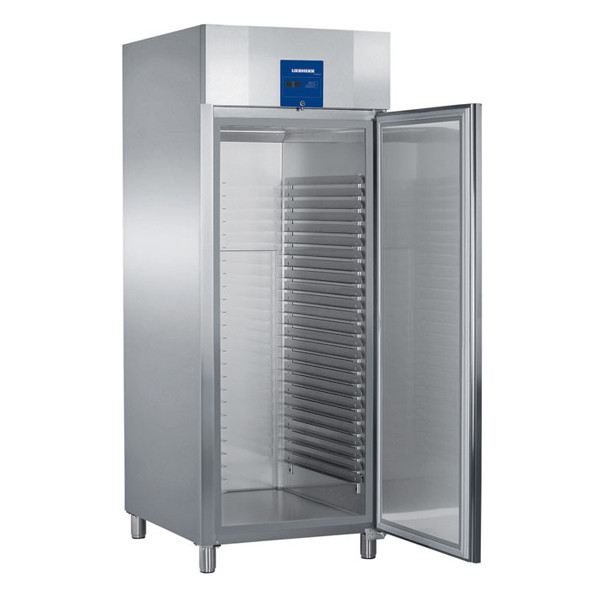 Шкаф холодильный  BKPv 8470, Liebherr