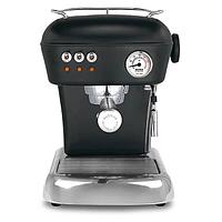 Кофемашина Ascaso Dream одногруппная, черная, фото 1