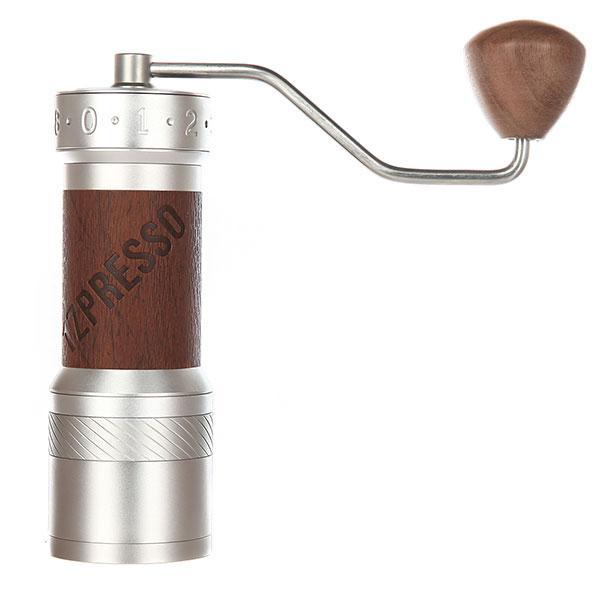 Кофемолка 1Zpresso K-plus