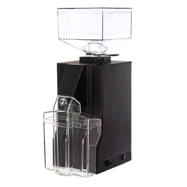 Кофемолка Eureka Mignon Filtro Черный